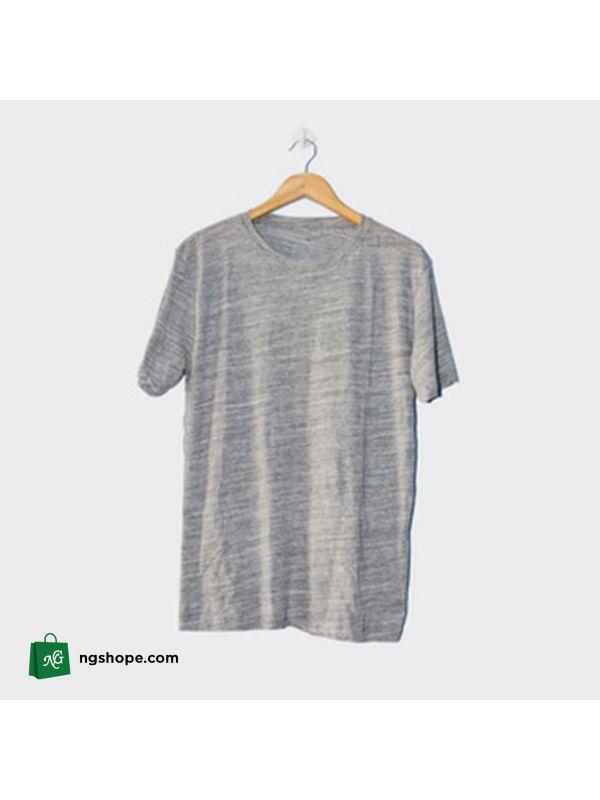 Baju Kaos Polos Fashion 40 S